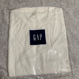 GAP men Long sleeve